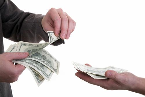 Mua đồ trộm cắp bao nhiêu tiền sẽ bị coi là tiêu thụ của gian?