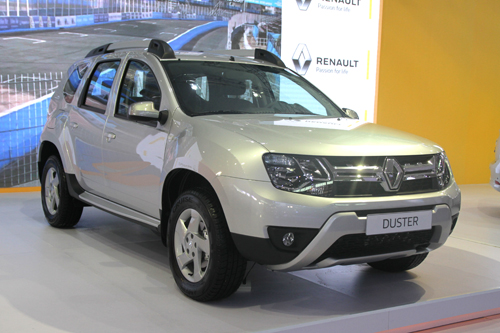 anh-renault-duster-1