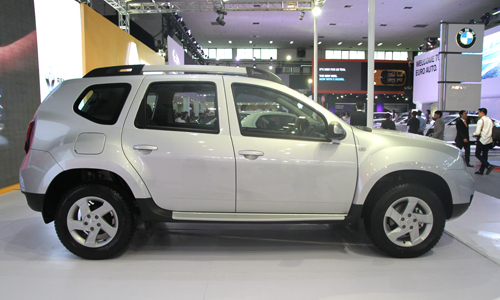 anh-renault-duster-2
