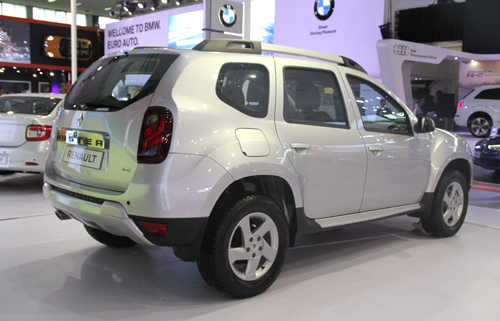 anh-renault-duster-3