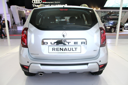anh-renault-duster-4