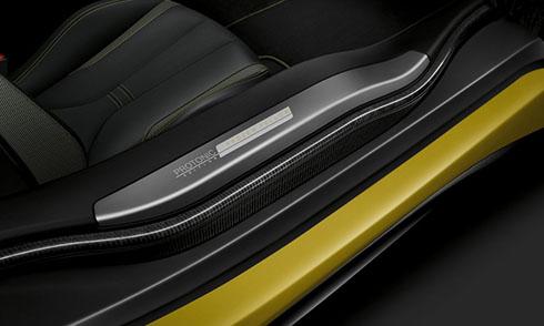 sieu-xe-hybrid-bmw-i8-them-ban-dac-biet-5