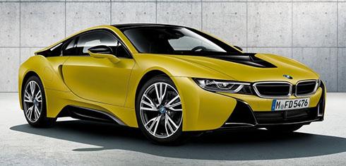 sieu-xe-hybrid-bmw-i8-them-ban-dac-biet-3