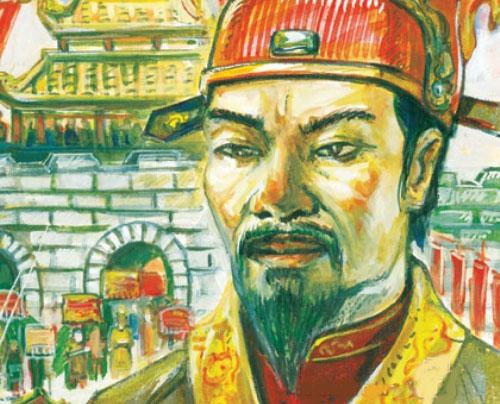 trieu-dai-nao-ngan-nhat-trong-lich-su-phong-kien-viet-nam