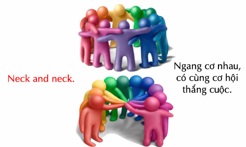 thanh-ngu-tieng-anh-voi-neck-1