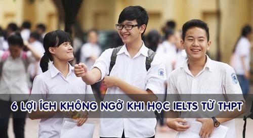 6-loi-ich-khong-ngo-khi-hoc-ielts-tu-cap-3
