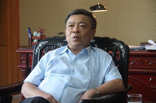 de-nghi-ky-luat-nguyen-bo-truong-tai-nguyen-va-ong-vo-kim-cu