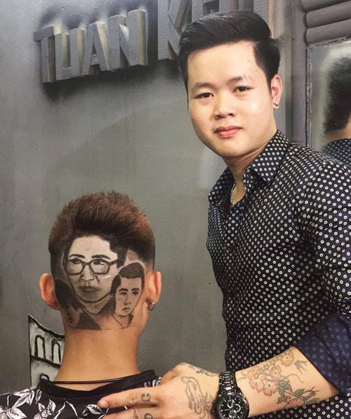 chang-trai-cat-toc-kieu-song-chung-voi-me-chong-gay-sot-cong-dong