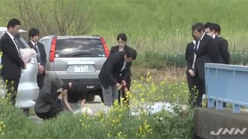 Phát hiện tóc và dấu vân tay lạ trong xe của nghi phạm sát hại Nhật Linh - ảnh 2