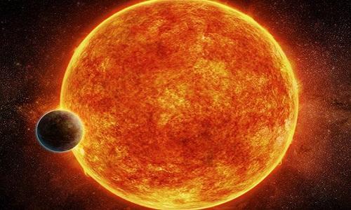 VNE-Planet-3375-1492654485.jpg