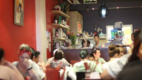 Nước mắt tủi nhục sau đồng lương làm thêm của du học sinh Việt ở Australia - ảnh 2