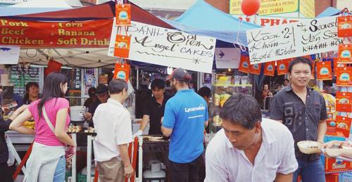 Nước mắt tủi nhục sau đồng lương làm thêm của du học sinh Việt ở Australia - ảnh 3