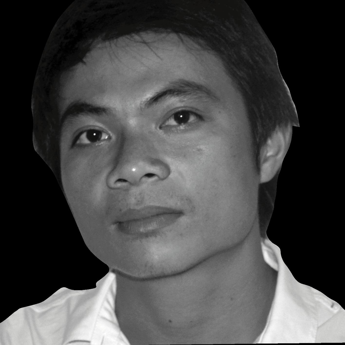 Phạm Linh
