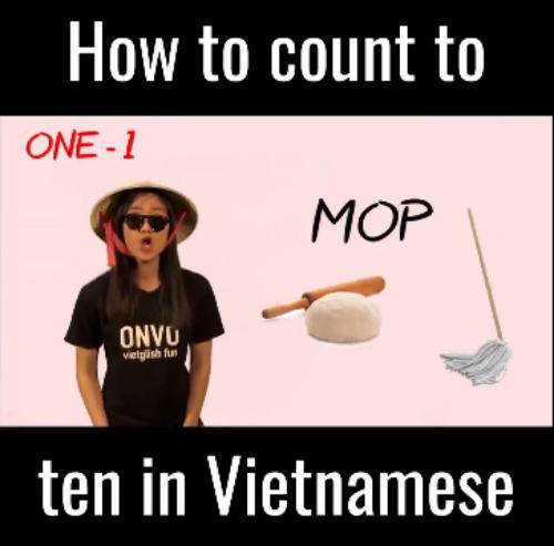minh-nhua-dua-sieu-xe-80-ty-dong-dat-nhat-viet-nam-di-lay-bien-so-3