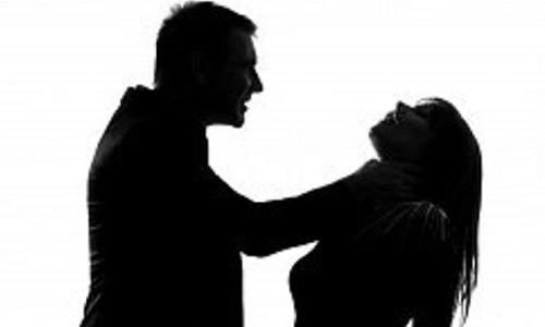 Một phụ nữ Việt bị bạn trai giết, bỏ xác vào túi du lịch ở Dubai - ảnh 1