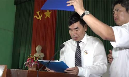 cuc-boi-thuong-nha-nuoc-buoi-xin-loi-ong-han-duc-long-dung-luat