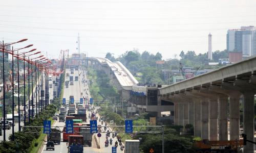 tuyen-metro-so-1-cua-tp-hcm-nguy-co-cham-tien-do