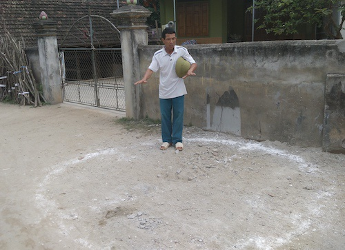 nghi-pham-giet-nguoi-nhan-tin-di-mot-noi-rat-xa-cho-gia-dinh-nan-nhan-3