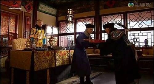 10-loi-ngo-ngn-trong-phim-tvb-chi-thanh-soi-moi-nhan-ra-9