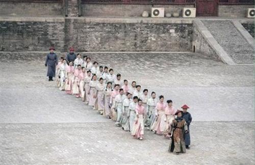 10-loi-ngo-ngn-trong-phim-tvb-chi-thanh-soi-moi-nhan-ra-1