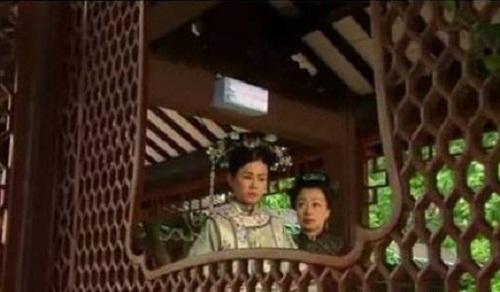 10-loi-ngo-ngn-trong-phim-tvb-chi-thanh-soi-moi-nhan-ra-8
