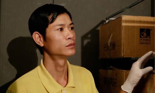 ky-su-co-khi-bo-viec-de-lam-nong-nghiep-sach