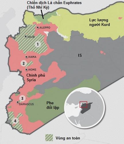 nga-lap-4-vung-an-toan-tai-syria