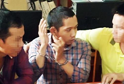 ke-cuop-ngan-hang-len-ke-hoach-truoc-mot-tuan-nhung-mua-sung-truoc-mot-thang-1