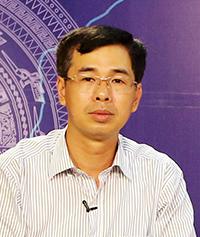 194-nghin-lao-dong-bi-treo-1400-ty-bao-hiem-xa-hoi