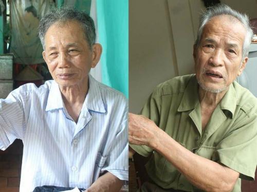 can-khen ngợi-thuong-cho-hai-lao-nong-khui-ra-ggan-3000-ho-so-thuong-binh-gia