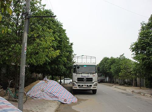 nguoi-dan-dong-tien-lap-65-camera-cong-cong-khap-phuong-1