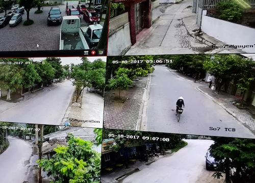 nguoi-dan-dong-tien-lap-65-camera-cong-cong-khap-phuong