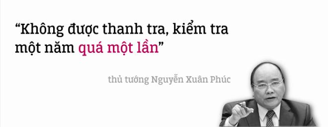 vi-sao-doanh-nghiep-viet-khong-muon-lon