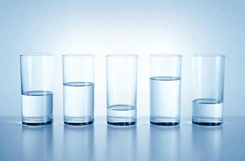 5-Water-Glasses-Filter-8810-1495190701.j