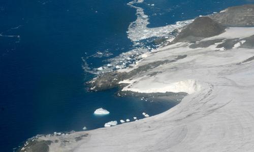 antarctica-glacier-8435-1495183222.jpg