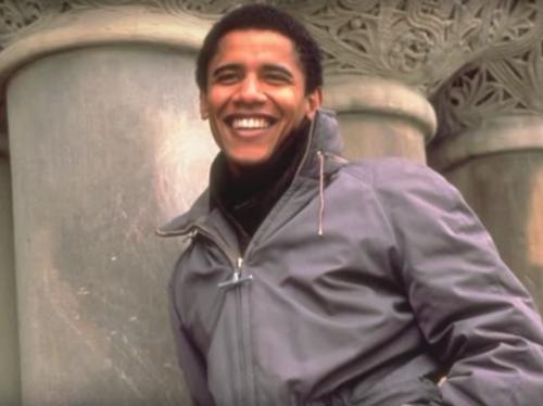 barack-obama-went-to-harvard-l-8168-3194