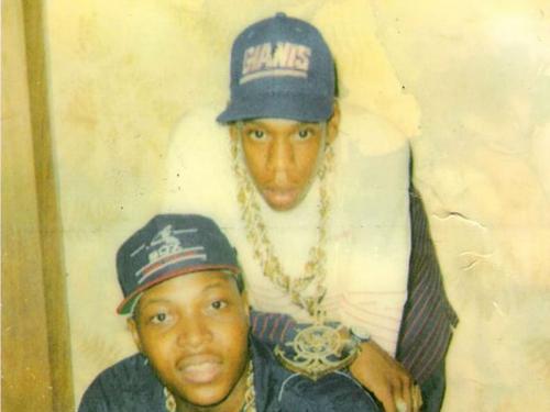jay-z-was-on-the-rap-scene-jpg-6327-1495