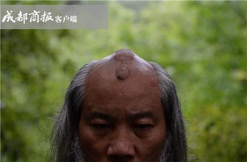 Chưởng môn phái Thanh Thành muốn thanh lọc võ lâm Trung Quốc - ảnh 1