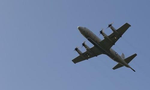 Nga chỉ trích Mỹ ném bom đoàn xe tăng quân đội Syria - ảnh 1
