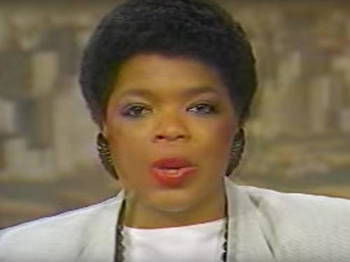 oprah-winfrey-worked-for-a-loc-7181-7105