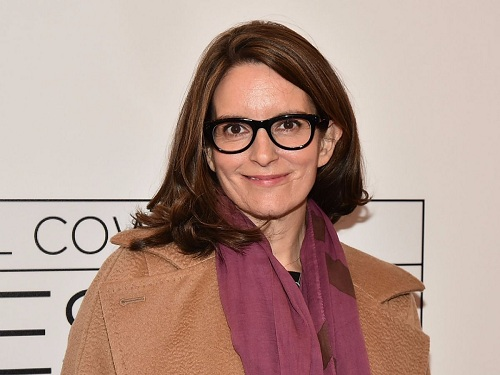 tina-fey-worked-at-the-ymca-6740-1495207