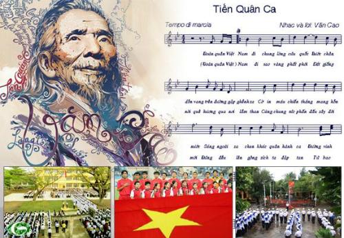 pho-thu-tuong-chi-dao-khong-can-cap-phep-nhung-bai-hat-quen-thuoc