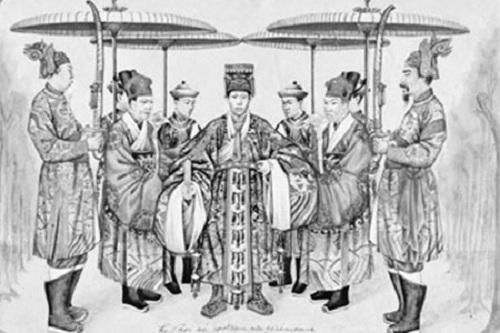 vi-vua-nao-len-ngoi-khi-con-nho-tuoi-nhat-trong-su-viet