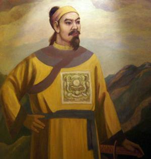 5-cau-hoi-ve-trieu-dai-keo-dai-nhat-trong-lich-su-viet-nam