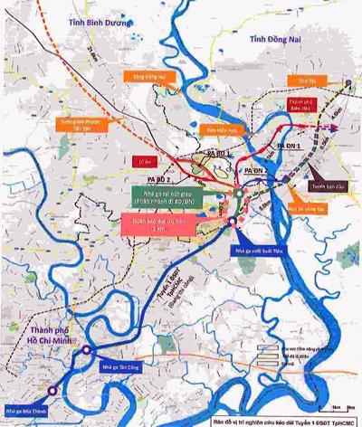 2100-ty-keo-dai-tuyen-metro-cua-tp-hcm-den-binh-duong-dong-nai