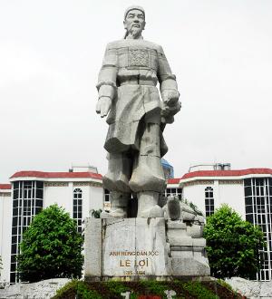 tim-hieu-ong-vua-lap-nen-trieu-dai-phong-kien-dai-nhat-viet-nam