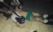 Khán giả ngất xỉu, nội y vương vãi sau đêm nhạc EDM ở Hà Nội