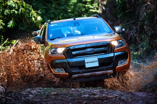 chi-tiet-ford-ranger-wildtrak-1