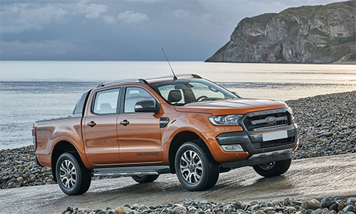 chi-tiet-ford-ranger-wildtrak