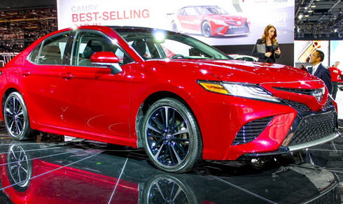 toyota-trinh-lang-camry-phien-ban-the-thao-tai-nhat-1